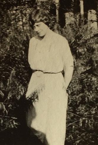 Sarah C. Webster from Mildred Chapman scrapbook copy.jpg